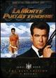 Cover Dvd DVD 007 - La morte può attendere
