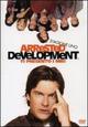 Cover Dvd DVD Ti presento i miei - Stagione 1