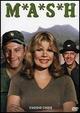 Cover Dvd DVD MASH - Stagione 5