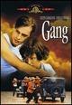 Cover Dvd Gang