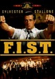 Cover Dvd DVD F.I.S.T.