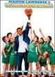 Cover Dvd DVD Un allenatore in palla