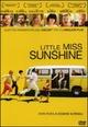 Cover Dvd DVD Little Miss Sunshine