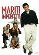 Cover Dvd Mariti imperfetti