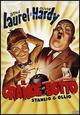 Cover Dvd DVD Il grande botto