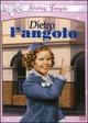 Cover Dvd DVD Dietro l'angolo