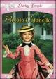 Cover Dvd DVD Il piccolo colonnello