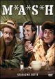 Cover Dvd DVD MASH - Stagione 7