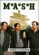 Cover Dvd DVD MASH - Stagione 6