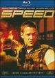 Cover Dvd DVD Speed