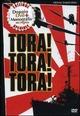 Cover Dvd DVD Tora! Tora! Tora!