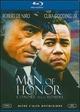 Cover Dvd DVD Men of Honor - L'onore degli uomini