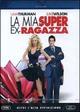 Cover Dvd DVD La mia super ex-ragazza