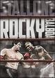 Cover Dvd Rocky Balboa