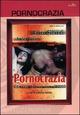 Cover Dvd DVD Pornocrazia