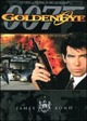 Cover Dvd DVD 007 - Goldeneye