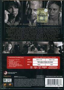 24. Stagione 4 (7 DVD) - DVD - 2