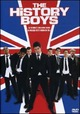 Cover Dvd The History Boys
