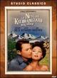 Cover Dvd DVD Le nevi del Chilimangiaro