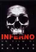 Film Inferno Dario Argento