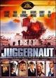 Cover Dvd Juggernaut
