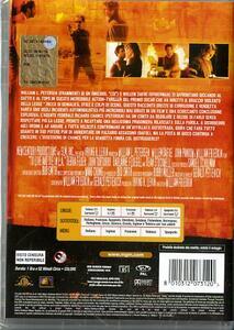 Vivere e morire a Los Angeles di William Friedkin - DVD - 2