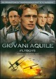 Cover Dvd DVD Giovani aquile - Flyboys