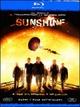 Cover Dvd Sunshine