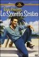 Cover Dvd DVD Lo sceriffo scalzo
