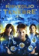 Cover Dvd DVD Il risveglio delle tenebre