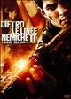 Cover Dvd DVD Dietro le Linee Nemiche 2 - L'Asse del Male