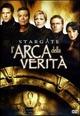 Cover Dvd DVD Stargate SG-1: l'Arca della Verità