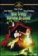 Cover Dvd DVD High Spirits - Fantasmi da legare