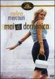 Cover Dvd DVD Mai di domenica