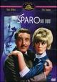 Cover Dvd DVD Uno sparo nel buio