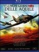 Cover Dvd DVD I lunghi giorni delle aquile
