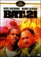 Cover Dvd DVD Bat 21