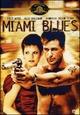 Cover Dvd Miami Blues