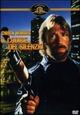 Cover Dvd DVD Il codice del silenzio