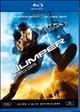 Cover Dvd DVD Jumper