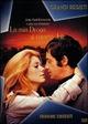 Cover Dvd DVD La mia droga si chiama Julie