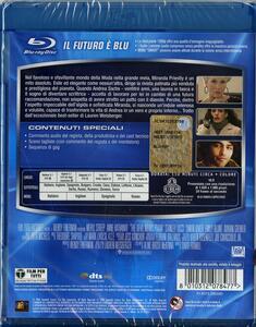 Il diavolo veste Prada di David Frankel - Blu-ray - 2