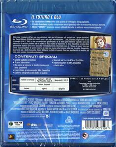 Mrs. Doubtfire di Chris Columbus - Blu-ray - 2