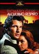 Cover Dvd DVD All'ultimo respiro