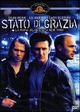 Cover Dvd DVD Stato di grazia