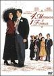 Cover Dvd Quattro matrimoni e un funerale