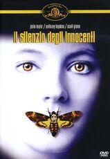 Film Il silenzio degli innocenti Jonathan Demme