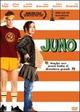 Cover Dvd Juno