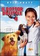 Cover Dvd DVD Dr. Dolittle 4