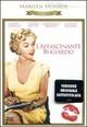 Cover Dvd DVD L'affascinante bugiardo